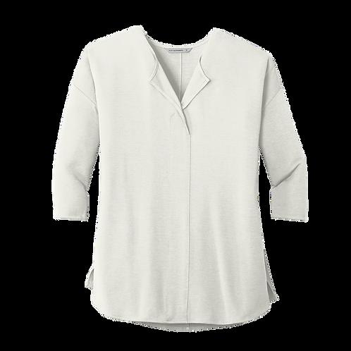LK5433  PA® Ladies Concept 3/4-Sleeve