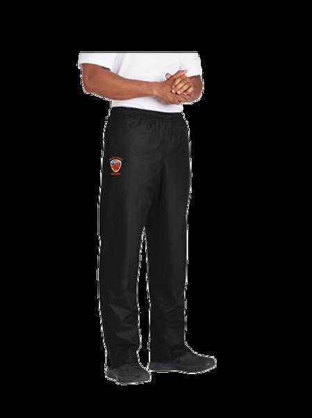 PST74  Sport-Tek® Wind Pant