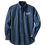 Thumbnail: SP10 Port & Company® - Long Sleeve Value Denim Shirt