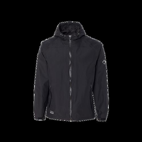 DRI DUCK - Torrent Waterproof Jacket - 5335