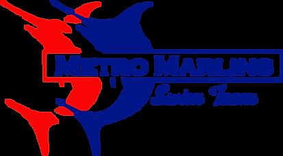 marlinslogosmall.png