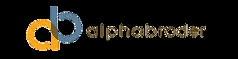 alphbroderat.png