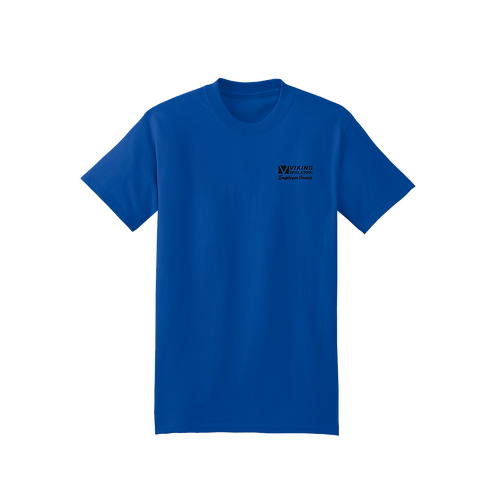 5180 Hanes® Beefy-T® - 100% Cotton T-Shirt