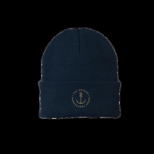 CP90  Port & Company® - Knit Cap