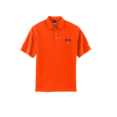 266998 Nike Tech Sport Dri-FIT Polo