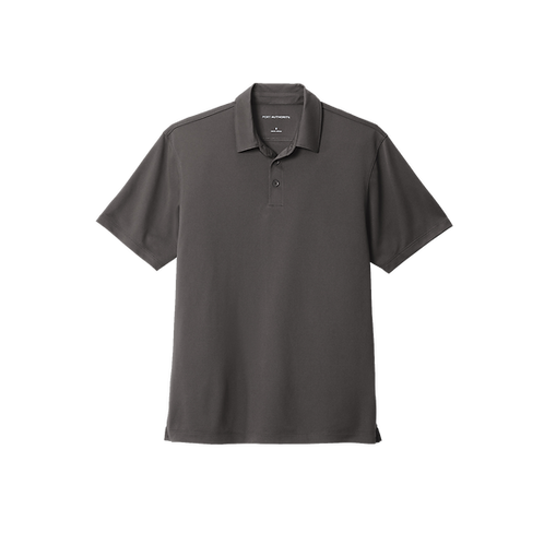 K750 Port Authority ® UV Choice Pique Polo