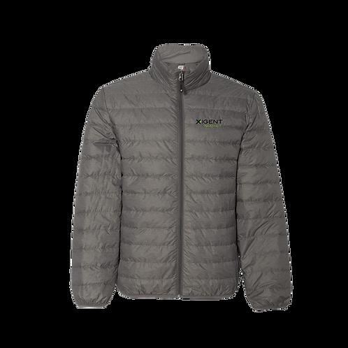 Weatherproof - 32 Degrees Packable Down Jacket - 15600