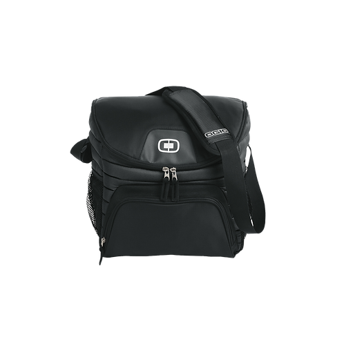 408113 OGIO® - Chill 18-24 Can Cooler