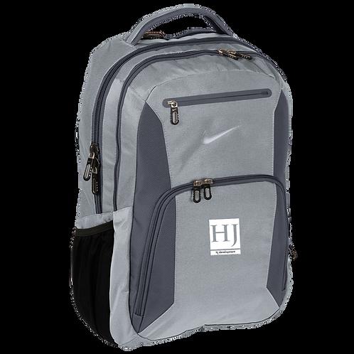 TG0242 Nike Elite Backpack