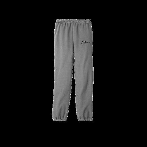 18200 Heavy Blend Sweatpants