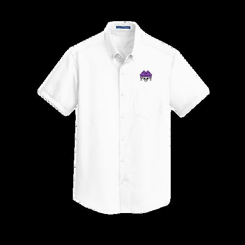S664 Jester  - Twill Shirt