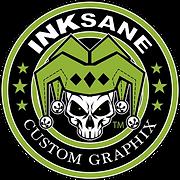 Inksane logo.png