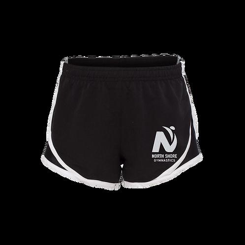 NS P62Y Boxercraft Shorts