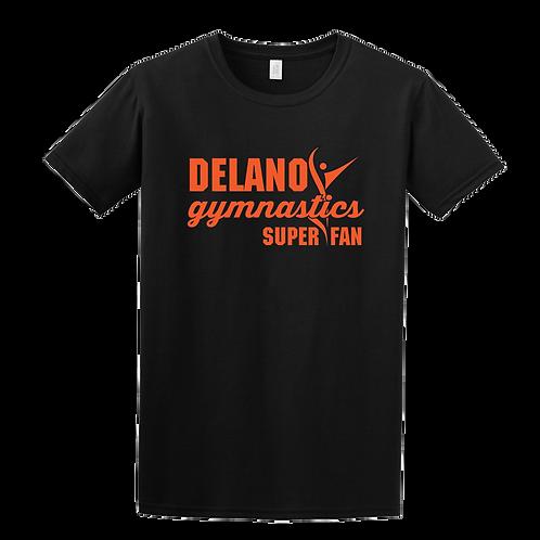 Superfan Gildan - Softstyle T-Shirt - 64000