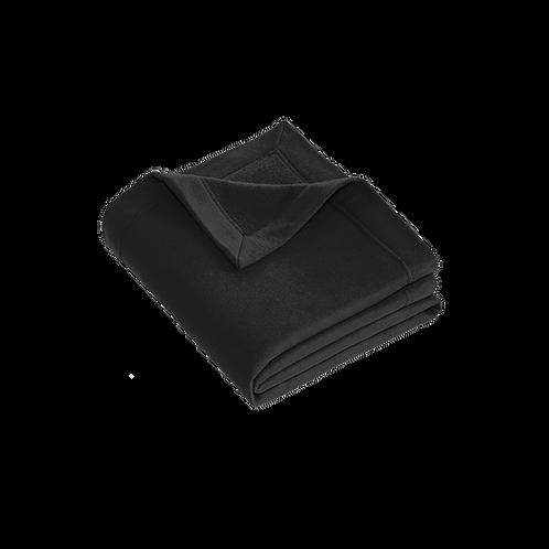 12900 Gildan® DryBlend® Stadium Blanket