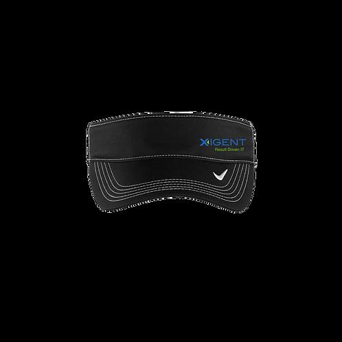 429466 Nike Dri-FIT Swoosh Visor