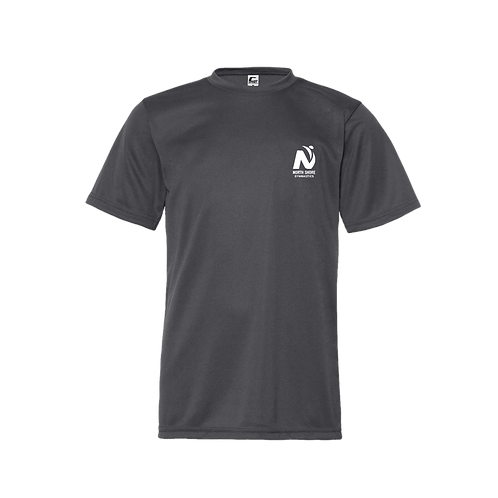 NS 5200 Youth Performance Tee