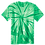 Thumbnail: PC147 Port & Company® - Tie-Dye Tee
