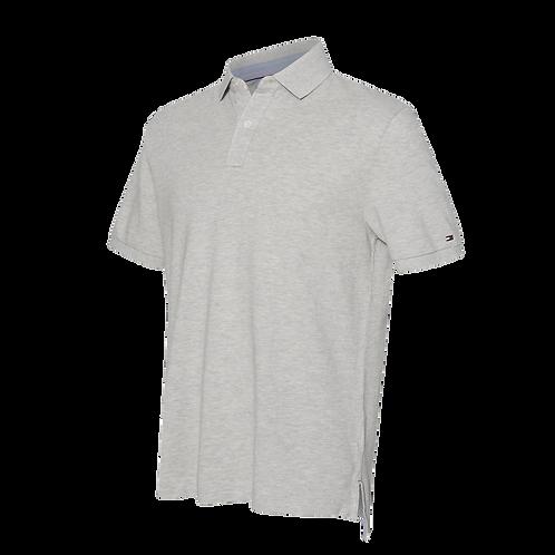40913 Tommy Hilfiger - Classic Fit Ivy Pique Sport Shirt