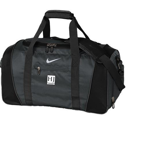 TG0241  Nike Medium Duffel