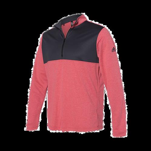 Adidas - Lightweight UPF pullover - A280