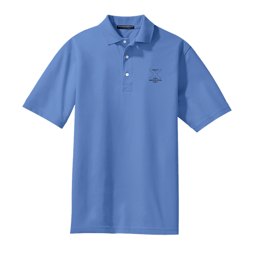 K455  Port Authority® Rapid Dry™ Polo