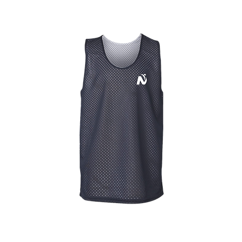 NS 2529 Youth Reversible Tank