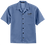 Thumbnail: Port Authority® Easy Care Camp Shirt