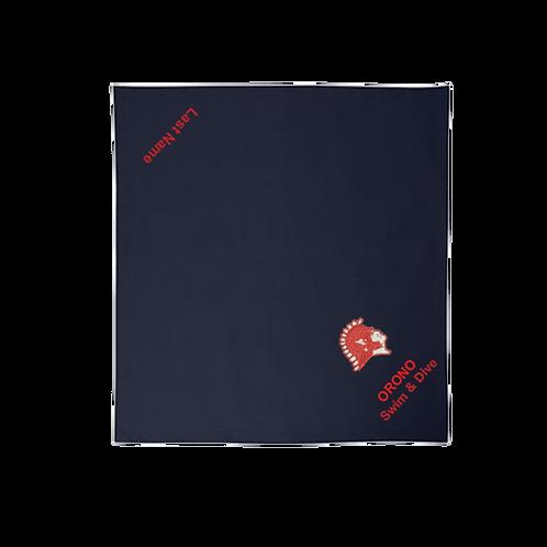 Gildan - DryBlend® Fleece Stadium Blanket - 12900