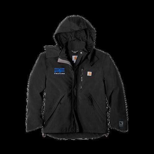 CTJ162 Carhartt ® Shoreline Jacket