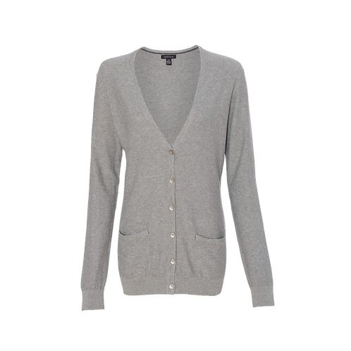 Van Heusen Women's Cardigan Sweater - 13VS007