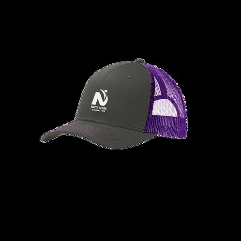 NS C112 Trucker Cap