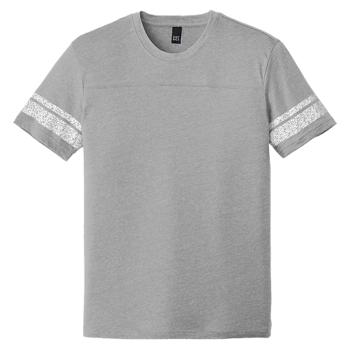 DT376  District ® Game Tee