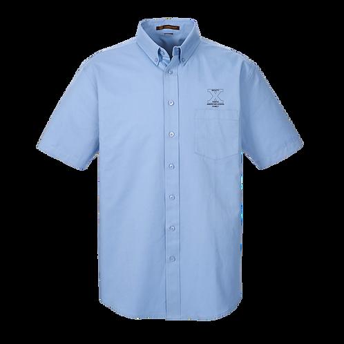 S659 Men's Short-Sleeve Shirt