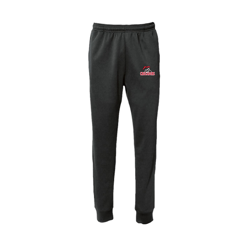 Y194 Youth performance fleece pant