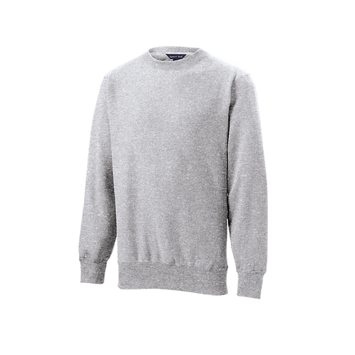 F280 Sport-Tek® Super Heavyweight Crewneck Sweatshirt