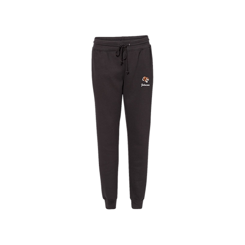 Badger - Women's Sport Athletic Fleece Joggers - 1216