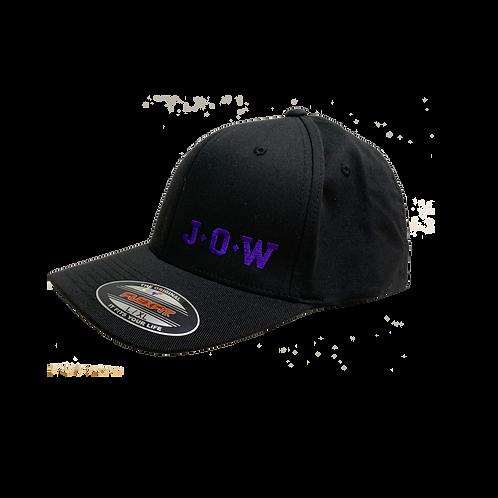 J.O.W C865  Flexfit® Cap