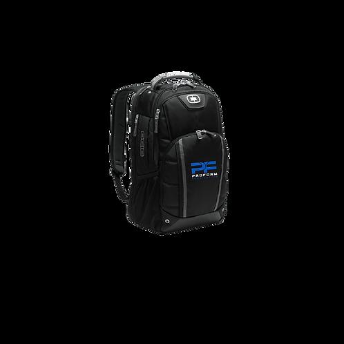 411087  OGIO® Bolt Pack