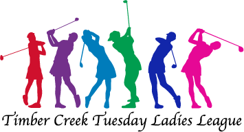 TCTuesdayNightLogo.png