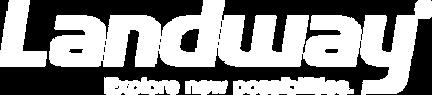 landway-logo-new.png