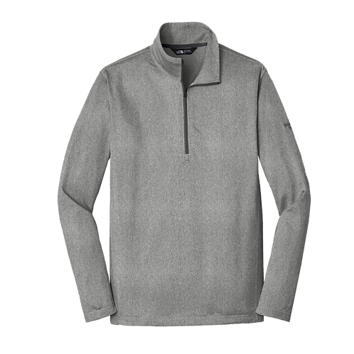 NF0A3LHB  The North Face® Tech 1/4-Zip Fleece
