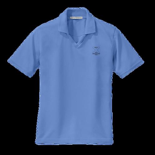 L455 Port Authority® Ladies Rapid Dry™ Polo
