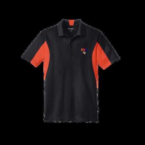 ST655 Sport-Tek Micropique Sport-Wick® Polo