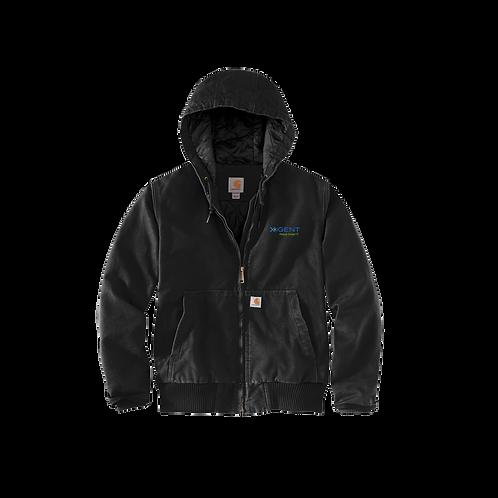 CT104053 Carhartt® Women's Jacket