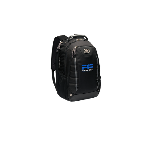417054  OGIO® Pursuit Pack