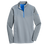 Thumbnail: 779803 Nike Therma-FIT Hypervis 1/2-Zip Cover-Up