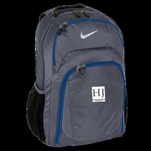 TG0243 Nike Performance Backpack