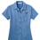 Thumbnail: Port Authority® Ladies Easy Care Camp Shirt
