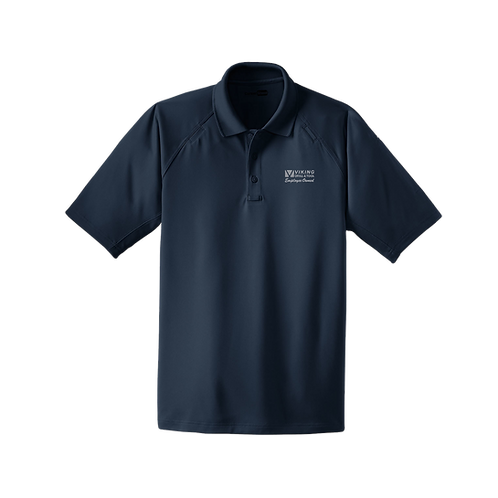 CS410 CornerStone® - Select Snag-Proof Tactical Polo